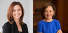 Nordstrom (JWN) Names Kirsten Green and Glenda McNeal to Board