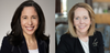VEREIT, Inc. Announces Appointment of Priscilla Almodovar and Susan Skerritt to its Board of Directors