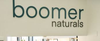 Boomer Naturals Announces Expansion of its Board of Directors