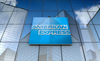 American Express Elects Karen Parkhill to Its Board of Directors