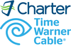 Charter Communications Steps Up Time Warner Cable Merger Bid With Proposal of Board Candidates