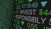 How ESG Issues Can Become Even More Relevant in Times of Market Crisis