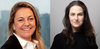 Arco Announces Appointment of New Directors