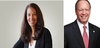 Pattern Energy (PEGI) Appoints Mona Sutphen and Richard Goodman to Board