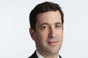 David Pitofsky Named News Corp. General Counsel