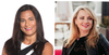 ServiceMax Expands Board of Directors with Felicia Alvaro and Callie Field