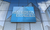 American Express Company Elects Lynn A. Pike to Board of Directors