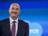 Marc Benioff's Right-Hand Man Could Make Another $200,000 After Salesforce finally Lets its Top Execs get Raises Again