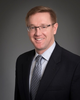 Mike Greene, CFP® Takes the Helm of Board of Directors