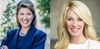 Reliant Bancorp, Inc.: Announces Nomination of Connie McGee and Linda Rebrovick to Board of Directors