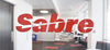Sabre Names Karl Peterson Non-Executive Chairman of the Board
