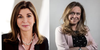 Huntsman Appoints Two Directors to its Board of Directors: Ms. Cynthia L. Egan and Ms. Sonia Dulá