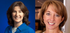 ServiceNow Appoints Teresa Briggs and Tamar Yehoshua to its Board of Directors