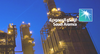 Saudi Aramco Appoints Chief of Sovereign Wealth Fund to Board