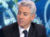 Bill Ackman Finally Bought Some Valeant Stock