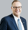 BMO to Appoint George Cope as Chair of the Board
