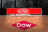 DowDupont Sets Restructuring Just Weeks After Forming