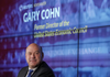Ex-Goldman Sachs President Cohn Has Not Returned Pay After 1MDB Clawbacks: Bloomberg News