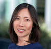 Olema Oncology Appoints Oncology Biotech Executive Yi Larson, MBA, to Board of Directors