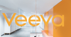 Veeva Becomes First Public Company to Convert to a Public Benefit Corporation