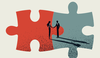 3 Hidden Forces Driving the M&A Market
