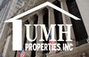 UMH Properties, Inc. Expands Board of Directors and Appoints New Member
