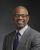 McKesson Board of Directors Elects N. Anthony Coles as New Independent Director