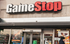 GameStop? Reddit? Explaining What's Happening in the Stock Market