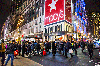 Macy's Could Actually Be Worth an Astounding Amount