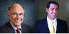Conifer Holdings Appoints Two New Directors