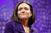 Why Facebook's Sheryl Sandberg Isn't Likely to Take Over as Uber CEO