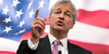 Jamie Dimon on Plans after JPMorgan