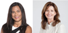 Cornerstone Appoints Two New Members to Board of Directors