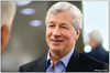 3 Things JPMorgan Chase's CEO Wants Investors to Know