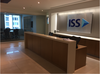 Genstar Capital to Buy Proxy Advisory Firm ISS for $720M