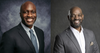 Ime Archibong and Craig Williams to Join the Capital One Board of Directors