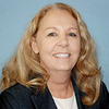 Rexford Industrial Announces Appointment Of Debra Morris To Board Of Directors
