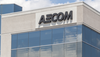 AECOM Announces More Board Changes, Draws Praise from Starboard