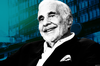 Xerox Boots CEO In Deal With Activist Investor Carl Icahn