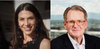Antero Resources Appointments Vicky Sutil and Tom Tyree to the Board of Directors