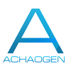 Achaogen Appoints Chris Boerner to Board of Directors