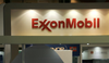 Exxon's Board Shakeup Could Force Review of Billions of Dollars in Spending
