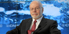 Billionaire Activist Paul Singer has taken a Big Stake in Alcoa (AA)