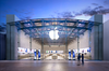 Why This New Board Member Could Be a Boon for Apple Inc. Stock