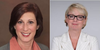 DURECT Appoints Two New Board Members
