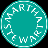 Martha Stewart Living Names Board Member as CEO