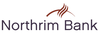 Northrim BanCorp, Inc. Appoints Linda C. Thomas to Board of Directors