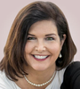 OpenText Appoints Ann M. Powell to Board of Directors