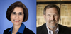 Rogers Corporation Appoints Megan Faust and Keith Larson to its Board of Directors