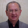 IXI Technology Adds Tech Business Strategist Eugene Goda to Its Board of Directors